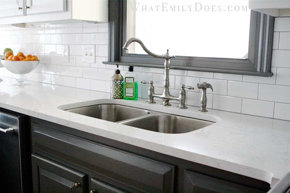 low-maintenance | low-maintenance house | houselogic home maintenance