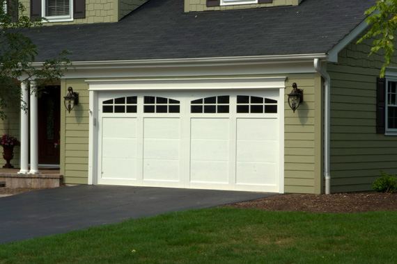 Garage Inspection Garage Maintenance Garage Tips