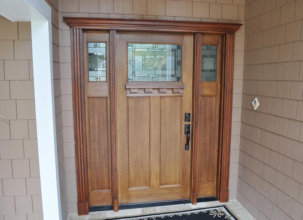 exciting wood door exterior maintenance photos exterior ideas 3d