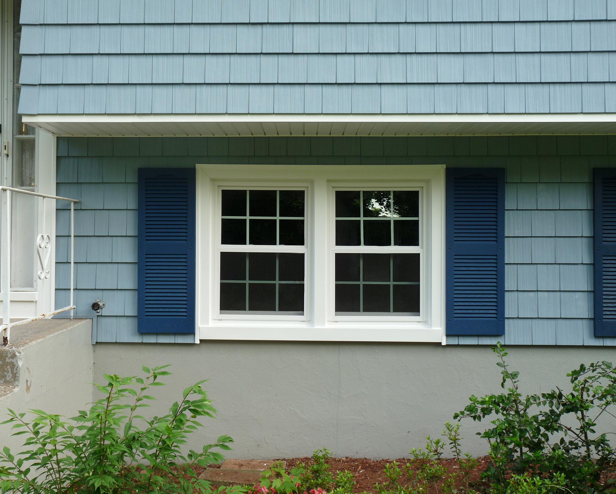 Maintenance Free Homes Maintenance Free Siding Houselogic