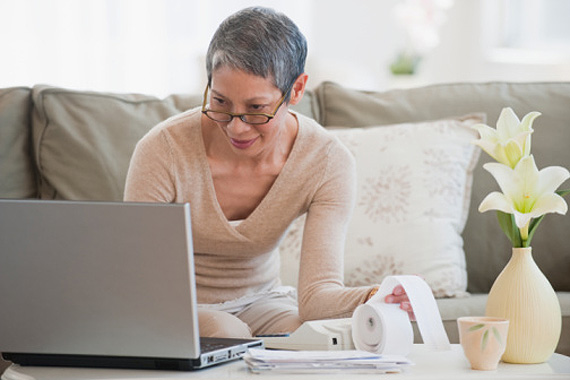 Loan Modification Program Hamp Eligibility Houselogic
