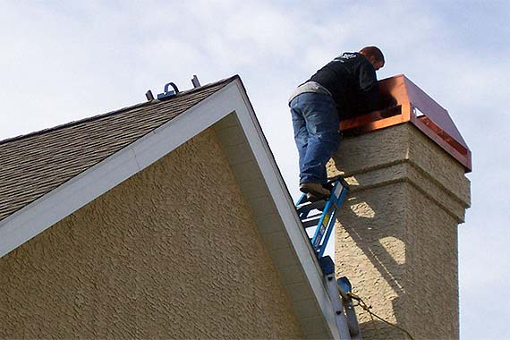 - Chimney Inspection Facts Types Of Home Chimney Inspection