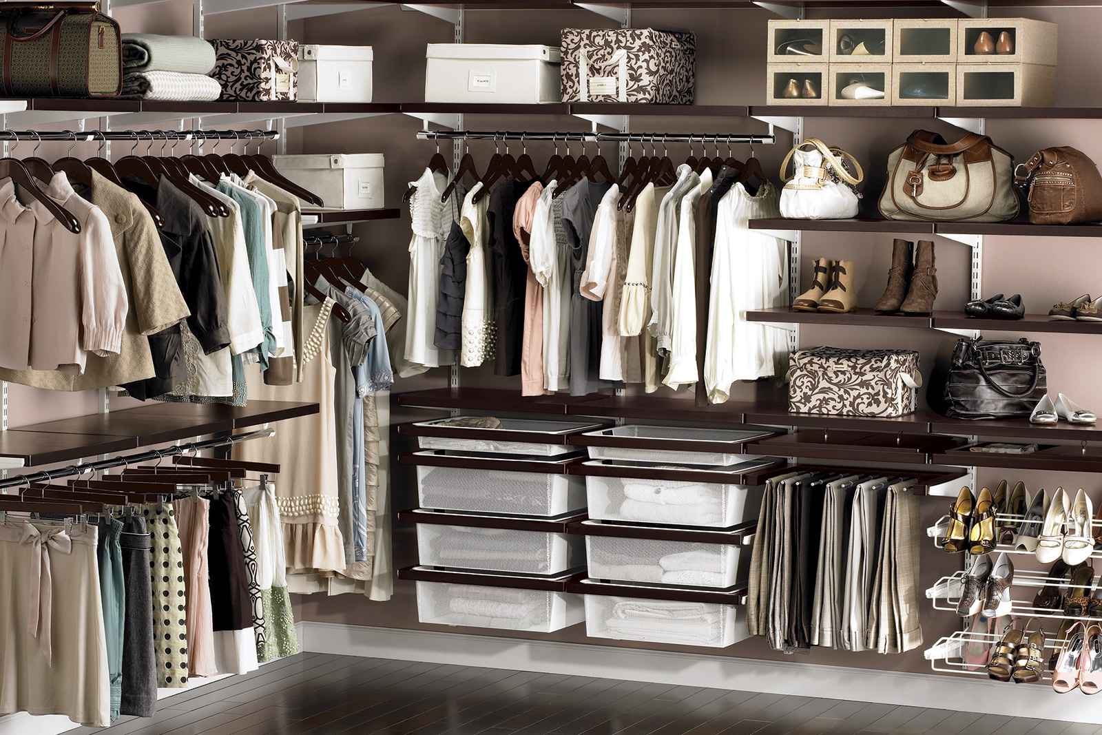Diy Custom Closets. Diy Custom Closets Y