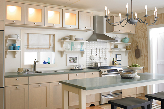 Simple Tips For Kitchen Remodeling Kitchen Remodeling Strategy