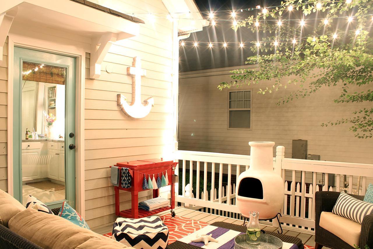 Outdoor Living Ideas   Outdoor Living Designs   Outdoor ... on Cheap Outdoor Living id=72022