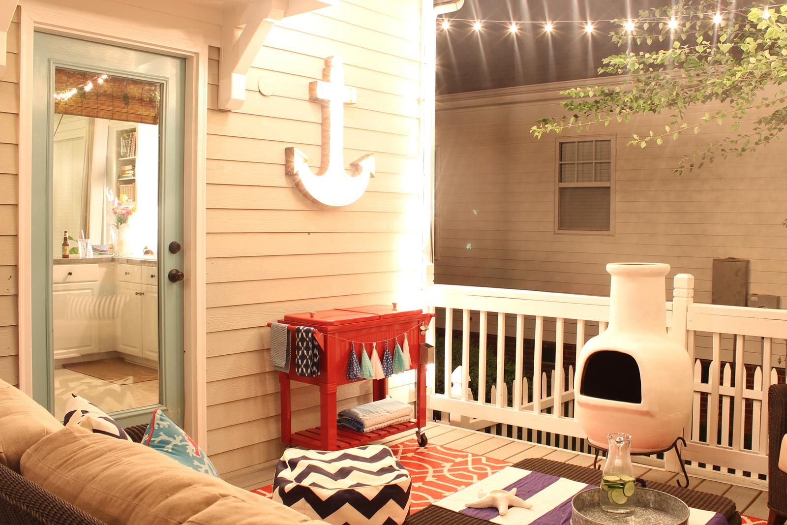 outdoor living ideas outdoor living designs outdoor living spaces