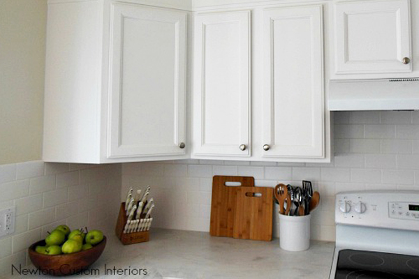 painted kitchen cabinets painted kitchen cabinet ideas