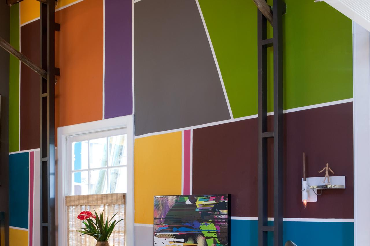 Painting Tips And Tricks Diy Home Painting Tips Houselogic