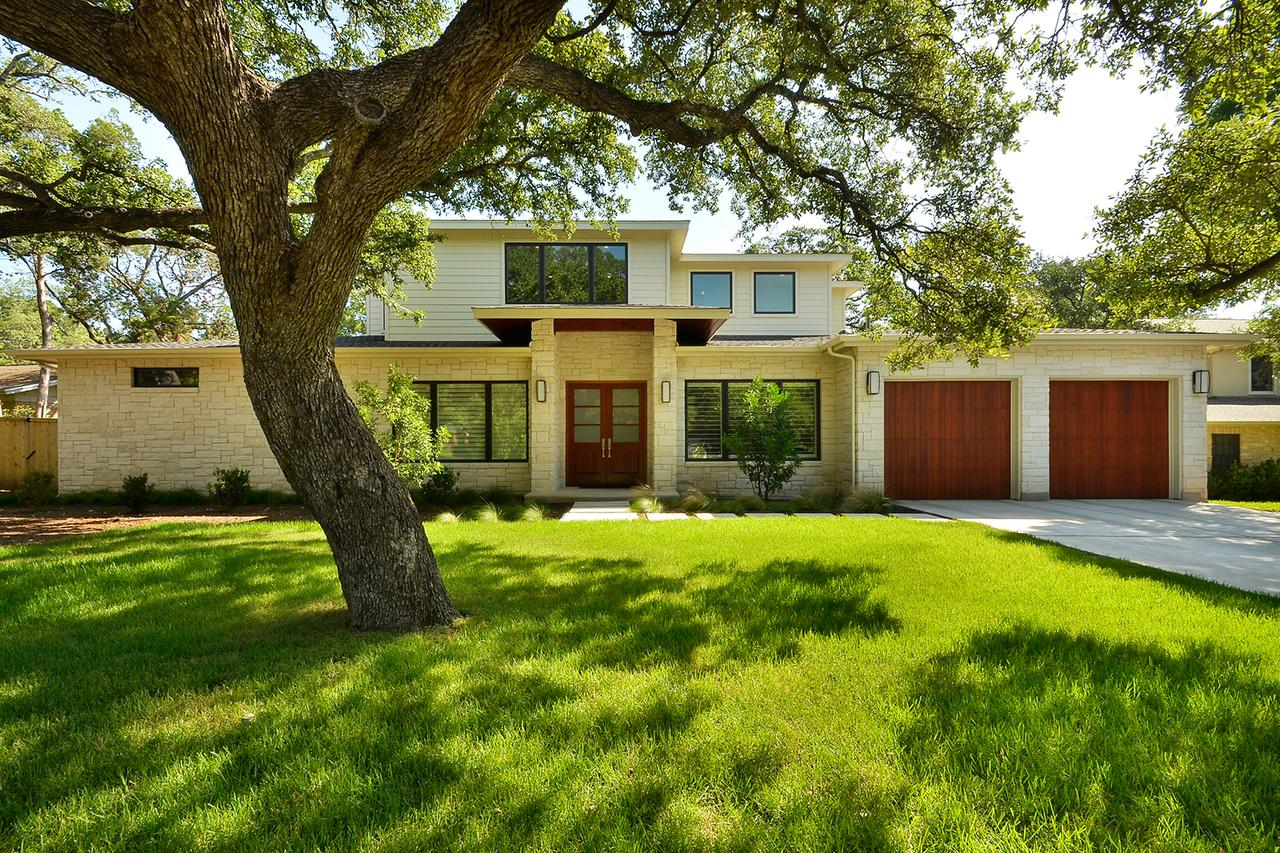 Energy Saving Trees For Your Home To Help With Your Energy