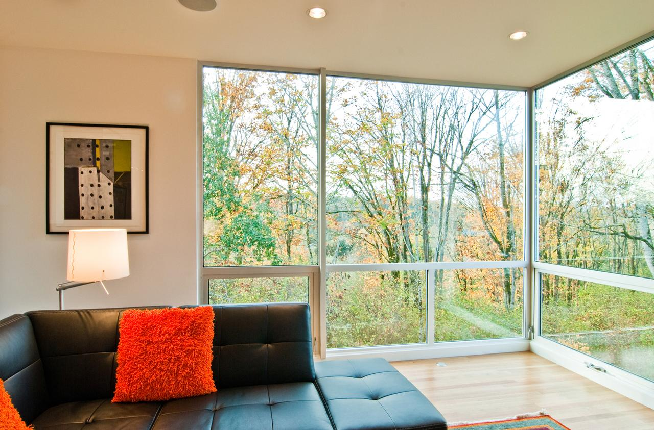 Home Replacement Window Costs Energy Efficient Windows
