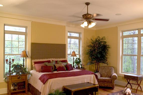 Room Trim Replacement Repair Room Wood Trim Houselogic