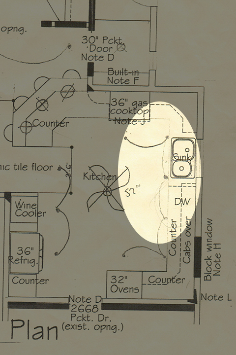 room lighting room lighting design home lighting tips rh houselogic com living room lighting diagram hotel room lighting wiring diagram