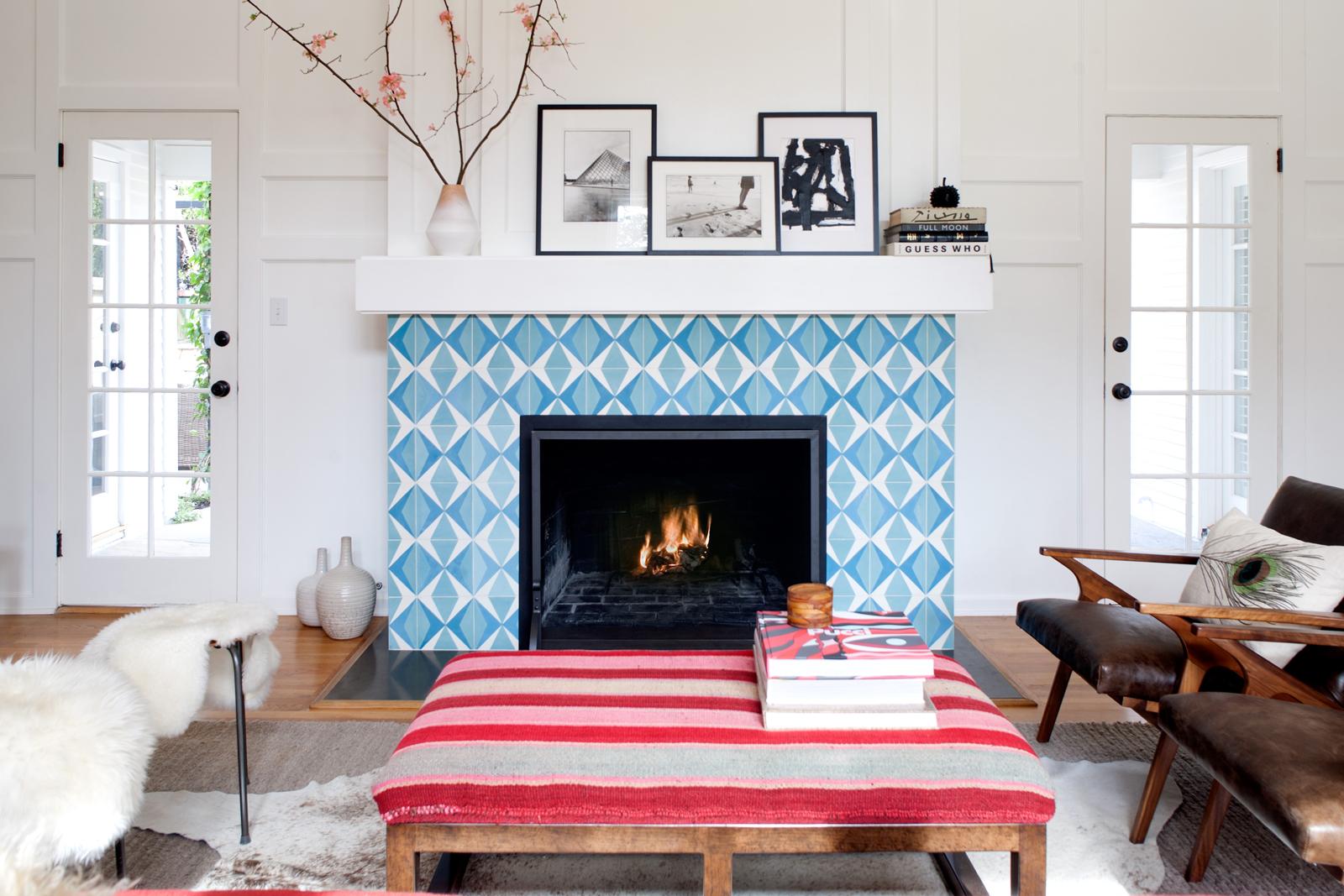 Buck Stove Fireplace Insert Value