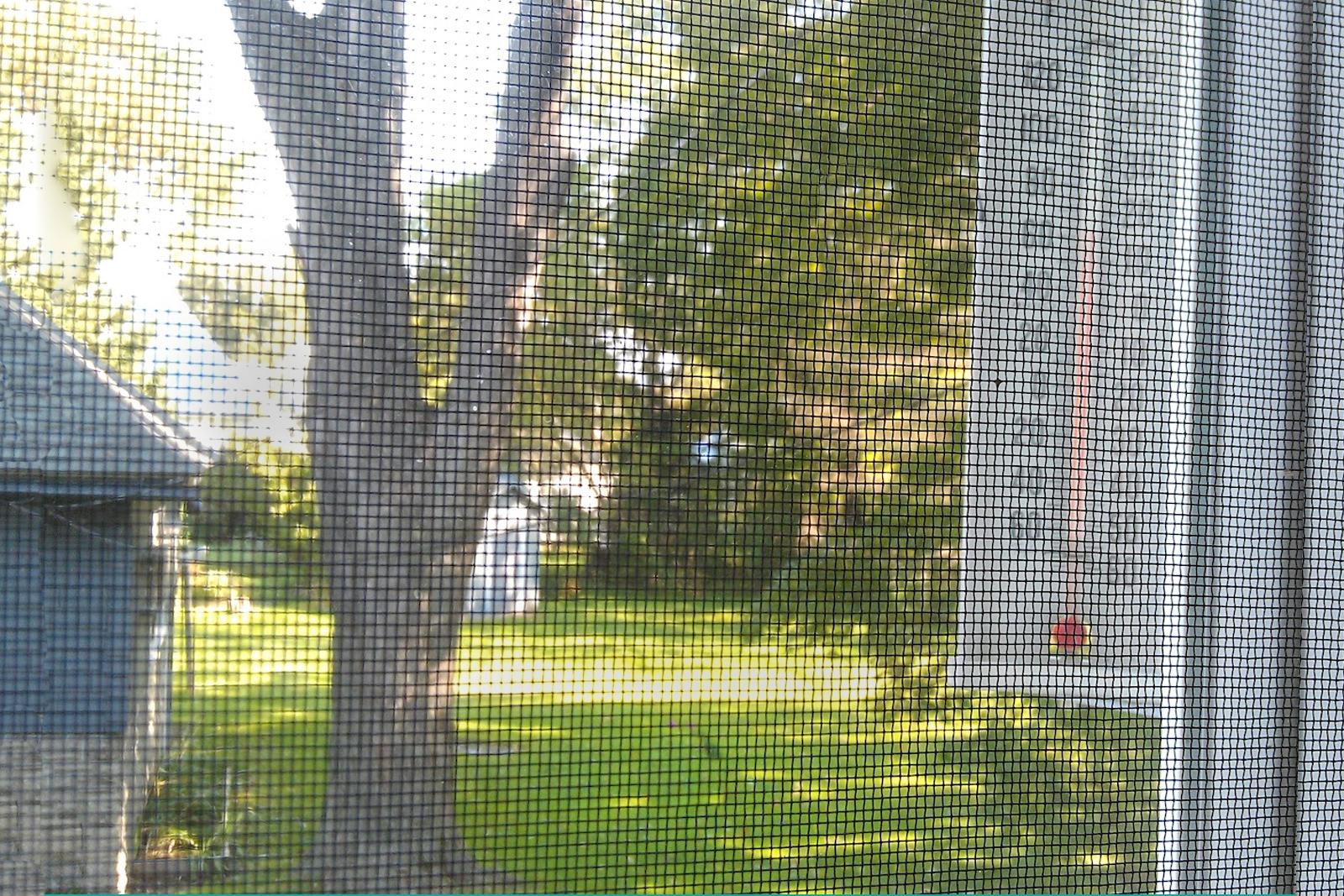 screened in deck screened in porch cost screened in porch