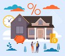 Home Buyers Blogs