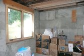 Evaluate Your Finished Basement Plan Basement Finishing