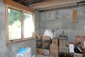 Evaluate Your Finished Basement Plan Basement Finishing