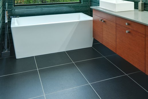 easy to clean bathroom large floor tiles 7c5613232dc068514679bad7ea6ed0fb 3x2 jpg 518x345 q85 17759