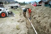 Repair Home Septic Systems