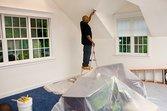 Home Maintenance Savings Home Maintenance Value