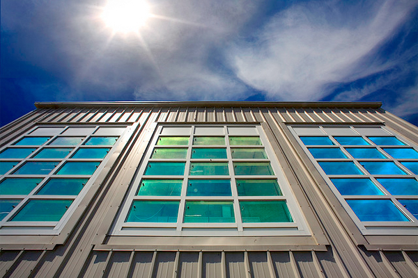Smart ways to make windows more energy savvy for Energy saving windows