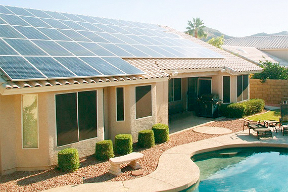 Solar Panel Tax Credits Home Solar Panel Tax Credits