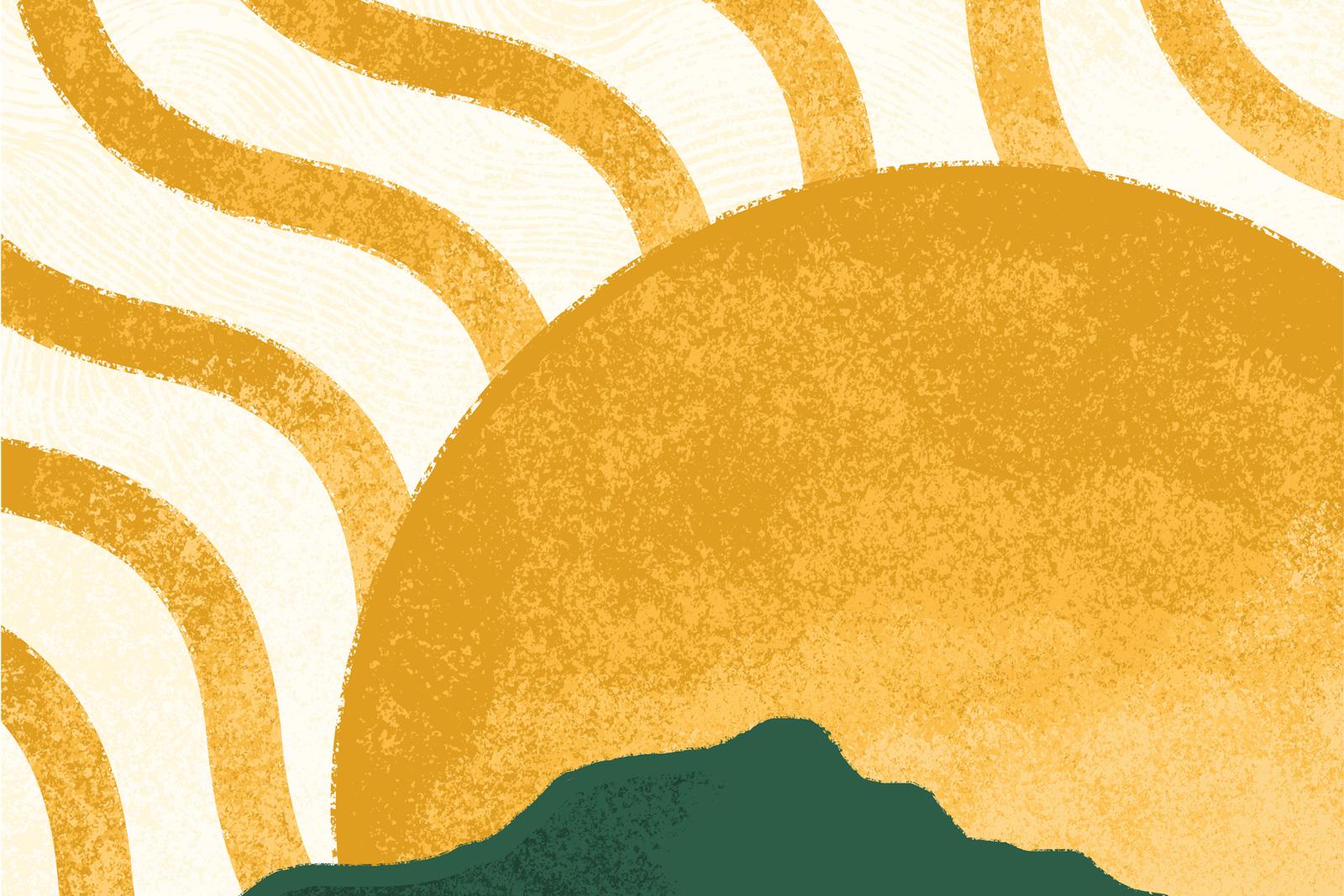 Solar Tubes Vs Skylights Solar Tube Cost Solar Tube Lighting