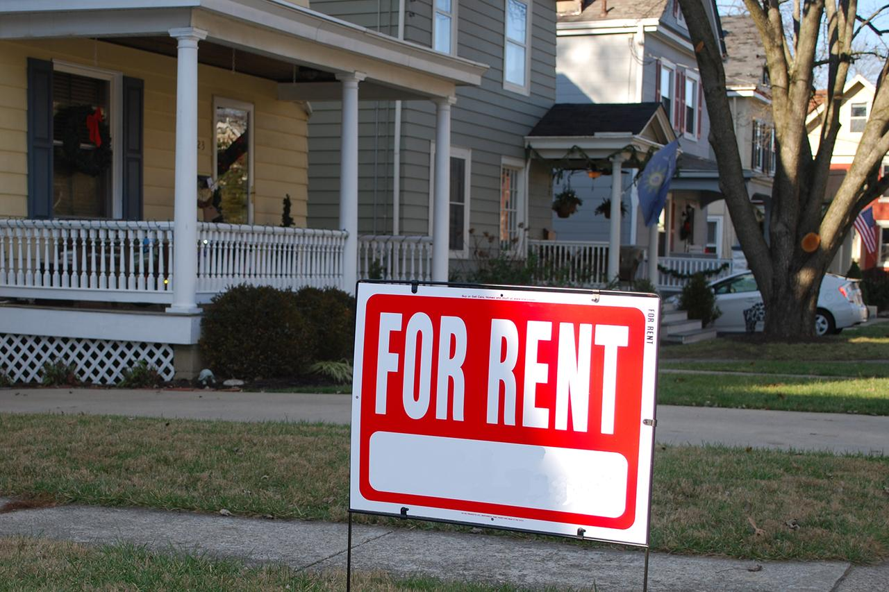Landlord & Rental Property Tax Deductions