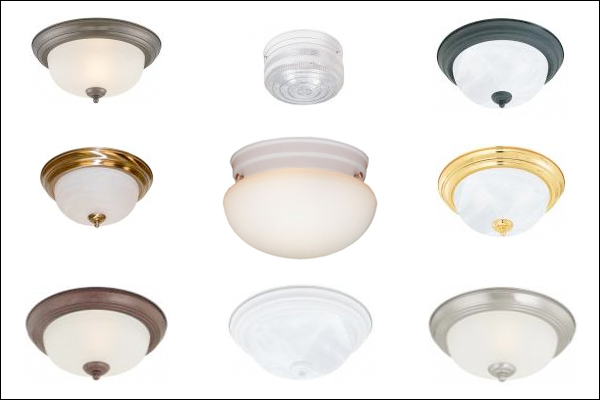 84 000 thomas lighting fixtures recalled fire and shock hazard