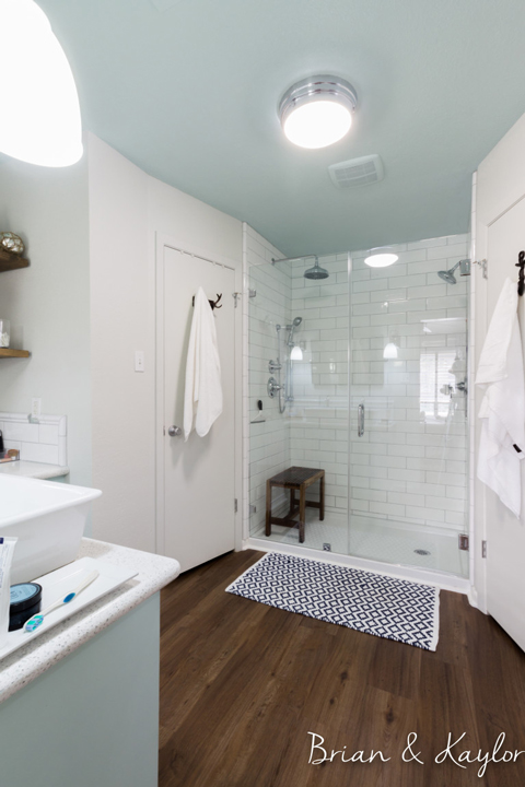 Tub To Shower Conversion Tub To Shower Conversion Cost - Cost to replace tub with shower stall