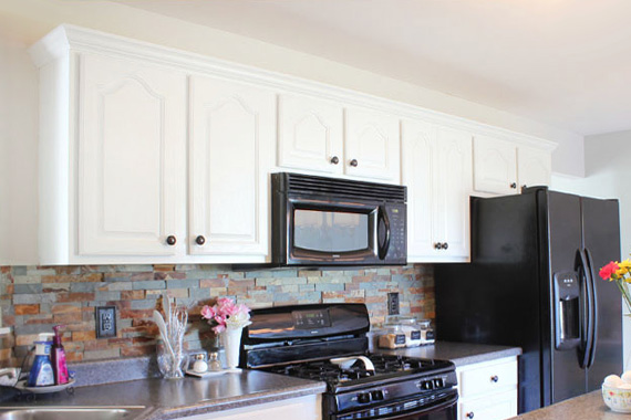 how to update your kitchen on a budget   kitchen design trends  rh   houselogic com