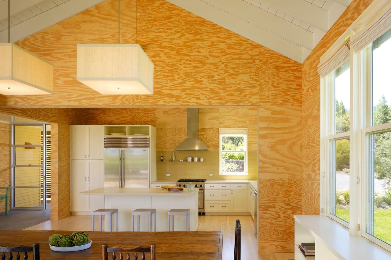 Vaulting A Ceiling Home Improvement Remodeling Tips Houselogic