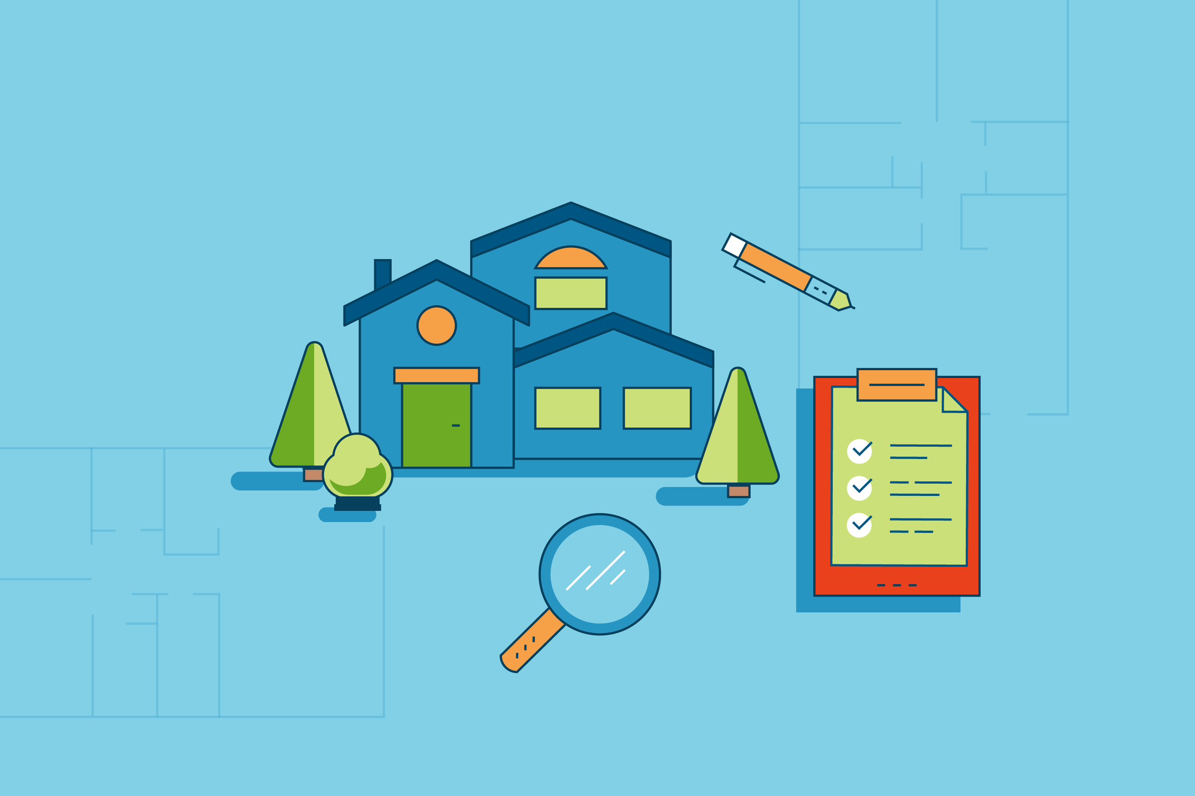 Hey, Buyers: These Home Appraisal Tips Are for You