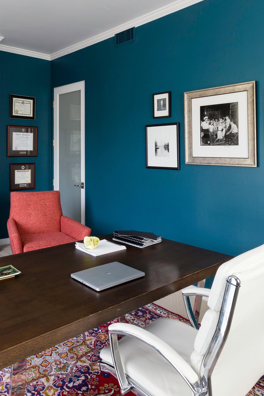 whole house color palette how to choose a color scheme color rh houselogic com  accent wall color in house
