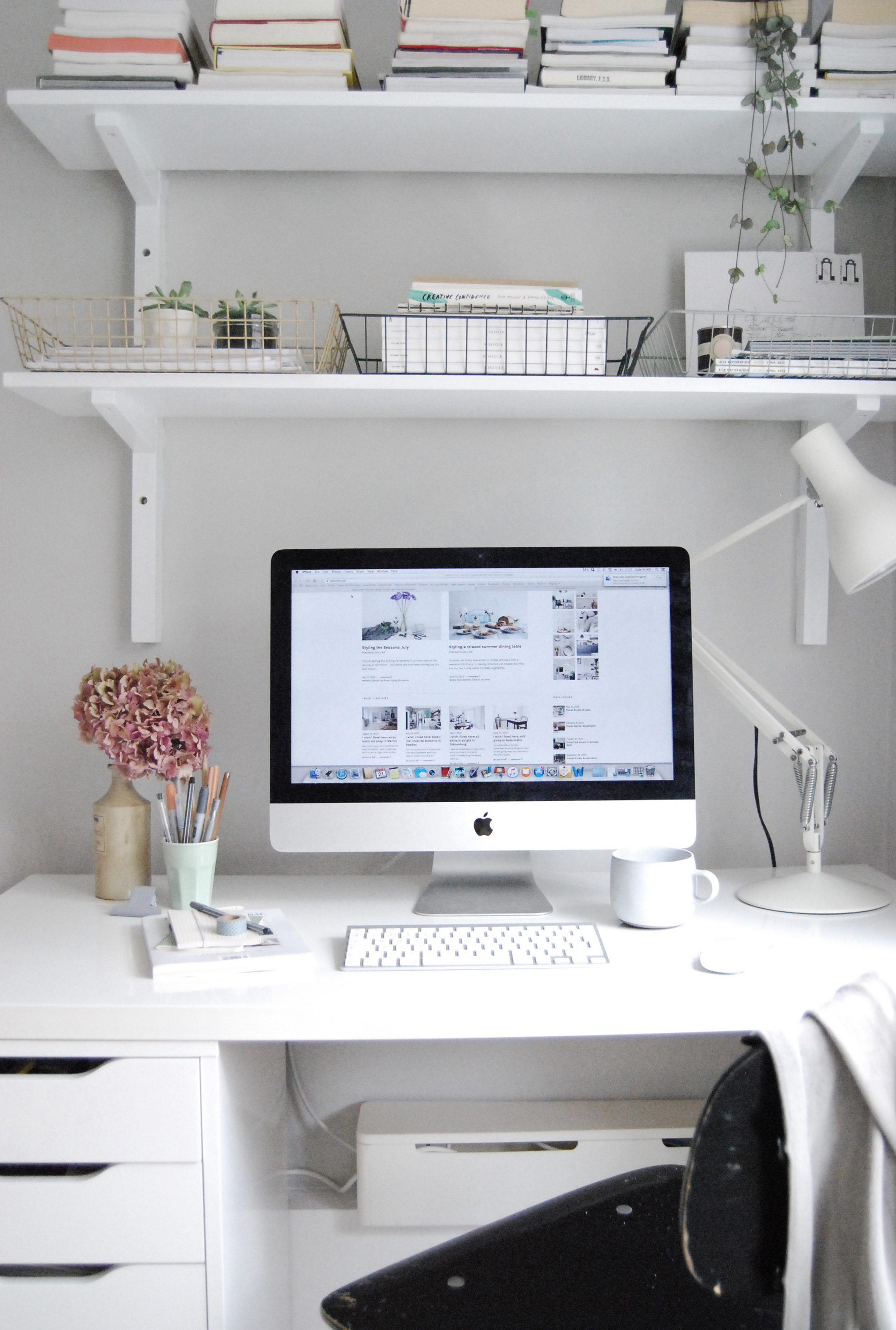 Home Organization Tips | Declutter Your Home | HouseLogic