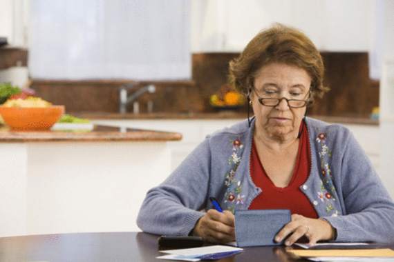 reverse mortgage essay What we will cover today what is reverse mortgage who and what is eligible  for a reverse mortgage what types of reverse mortgages are  college prep:  writing a strong essay online course - linkedin learning.