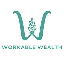 Workable Wealth logo